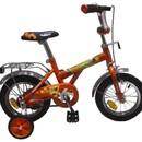 Велосипед NOVATRACK Х24563