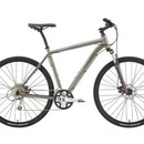 Велосипед Specialized Crosstrail Expert