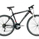 Велосипед LeaderFox SUMAVA gent
