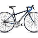 Велосипед Specialized Allez Junior Comp Double 700c