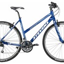 Велосипед Stevens 6X Lite Lady