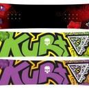 Сноуборд Black Fire Kurt