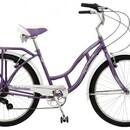 Велосипед Schwinn Lakeshore Women's