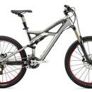 Велосипед Specialized EnduroSL Pro Carbon