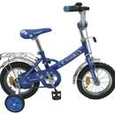 Велосипед NOVATRACK Х24560