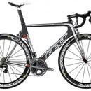 Велосипед Felt AR1