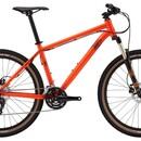 Велосипед Commencal El Camino 2 26