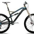 Велосипед Orbea RALLON 10