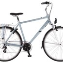 Велосипед Montego Club I Gent
