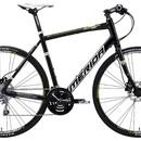 Велосипед Merida Speeder T2-D