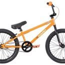 Велосипед Haro Z-20