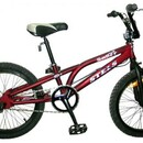 Велосипед Stels Saber S1