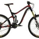 Велосипед Norco Truax 2