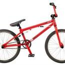 Велосипед GT Zone