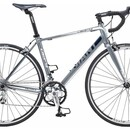 Велосипед Giant Defy 5 Compact