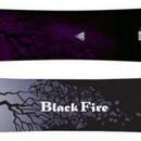 Сноуборд Black Fire Black Magic