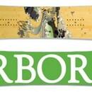 Сноуборд Arbor Push