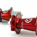 Велосипед Industry Nine Classic