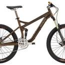 Велосипед Specialized Pitch Pro