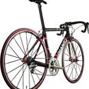 Велосипед Giant TCR® ADVANCED ISP