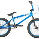 Велосипед Subrosa Tiro 18
