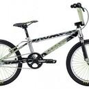 Велосипед UMF Brad Race ProXXL