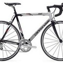Велосипед Cannondale CAAD9 6 (double)