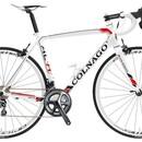 Велосипед Colnago ACR 105