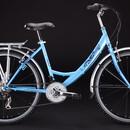 Велосипед Drag Caprice 26