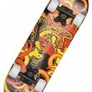 Скейт B.O.N.E. DRAGON12