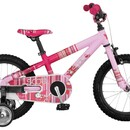 Велосипед Scott Contessa Jr 16
