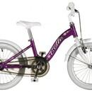 Велосипед Author Bello 16