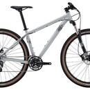 Велосипед Commencal El Camino 1 29