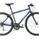Велосипед Haro Sanford
