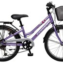 Велосипед Peugeot CJ 32