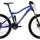 Велосипед Norco Sight 3