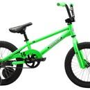 Велосипед SE Bikes Bronco 16