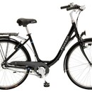 Велосипед Peugeot CC 51