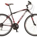 Велосипед Rock Machine Crossride 200