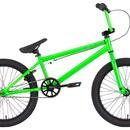 Велосипед Haro ZX 20