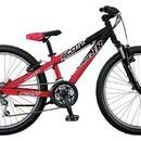 Велосипед Scott Voltage Jr 24