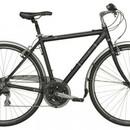 Велосипед Trek T30 Euro