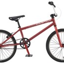 Велосипед Free Agent Maverick
