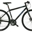 Велосипед Haro Maxwell