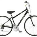 Велосипед Haro Heartland Ex LE