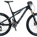 Велосипед Scott Genius 710