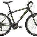 Велосипед Trek 3500
