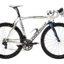 Велосипед Pinarello Dogma 65.1 Think2 Record EPS Bora Ultra Two