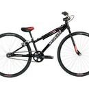 Велосипед Specialized Hemi Junior Cruiser