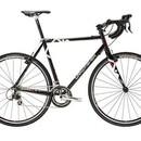 Велосипед Gary Fisher Erwin